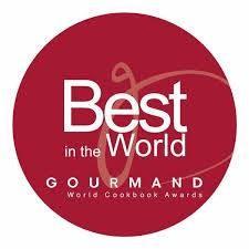 gourmand_award_5a7f71877afe5.jpg