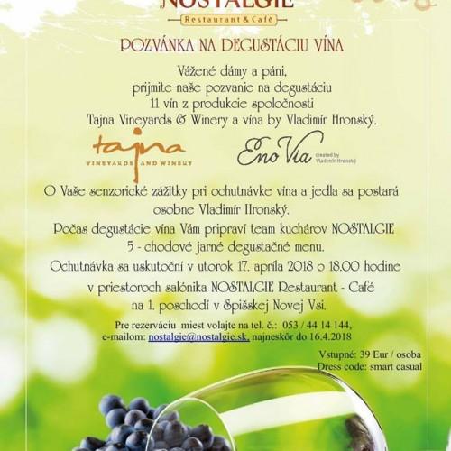 pozvanka_soiree_v_nostalgii_5acd0edb632bb.jpg