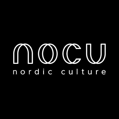 logo_nocu_5b8f0ca70ac37.png
