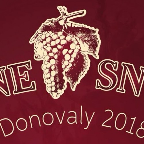 Festival Wine Snow 2018 Donovaly bude plný vína a zážitkov